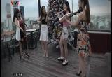 Tìm kiếm tài năng Việt Nam - 28/12/2014