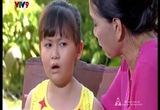 Chuyện gia đình vàng: Cách dạy trẻ cư xử lịch sự