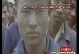 Ký ức Việt Nam: Theo tiếng gọi của Đoàn Thanh niên Cộng sản