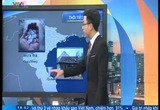 Bản tin thời tiết 18h - 30/3/2015