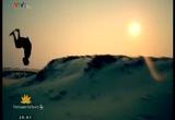 S - Việt Nam: Khám phá U Bò, đỉnh núi cao nhất Phong Nha Kẻ Bàng