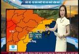 Bản tin thời tiết 6h30 - 19/4/2015