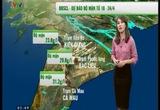 Bản tin thời tiết nông vụ - 19/4/2015