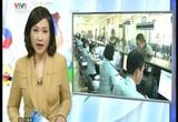 Cửa sổ ASEAN - 20/4/2015