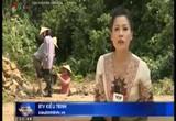 Câu chuyện văn hóa: Những phát hiện khảo cổ mới về triều đại nhà Trần