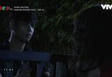 Phim truyện: Đam mê nghiệt ngã - Tập 46