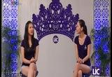 Hoa khôi Áo dài Việt Nam 2014 - 18/12/2014