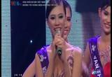 Hoa khôi Áo dài Việt Nam 2014 - 27/12/2014