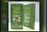 Mỗi ngày một cuốn sách: Từ điển bách khoa Britannica