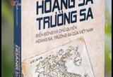 Mỗi ngày một cuốn sách: Đặc khảo về Hoàng Sa Trường Sa