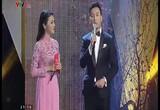 Gala Tết Việt - Phần 1 - 27/02/2015