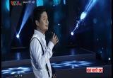 Gala Tết Việt - Phần 2 - 27/02/2015