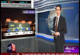 Bản tin thời tiết 18h45 - 03/3/2015
