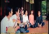 S - Việt Nam: Trải nghiệm du lịch xanh ở Cần Thơ