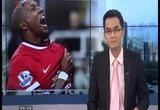 Thể thao sáng - 05/3/2015