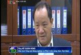 Nông thôn mới: Phát triển sản xuất để xây dựng nông thôn mới câu chuyện từ Hà Tĩnh