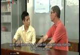 Việt Nam trong tim tôi : Ông Rem Coney: Hạnh phúc là được giúp đỡ những mảnh đời bất hạnh - Phần 1