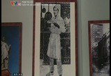 Phim tài liệu: Tuổi trẻ Sài Gòn một thời hoa lửa - Tập 1