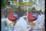 Sống khỏe mỗi ngày: Con đường thuốc Việt