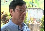Danh nhân đất Việt: Nhà thực hành xuất sắc của phong trào Duy Tân