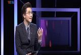 Ghế không tựa: Ca sĩ Thùy Chi