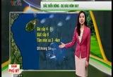 Bản tin thời tiết nông vụ - 01/03/2015