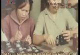 Ký ức Việt Nam: Phụ nữ thời chiến
