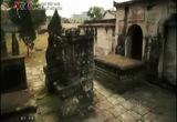 Khám phá Việt Nam: Làng đá cổ Hiệp Hòa