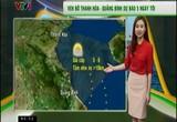 Bản tin thời tiết nông vụ - 29/3/2015
