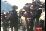 Ký ức Việt Nam: Cuộc tháo chạy toán loạn