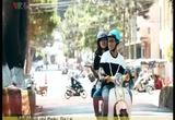 S - Việt Nam: Những món chấm độc đáo ở thành phố Pleiku