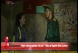 S - Việt Nam: Nhân vật trải nghiệm: Hà Anh - Thiếu tá Nguyễn Minh Cường