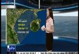 Bản tin thời tiết 12h30 - 02/7/2015