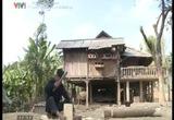 Khám phá Việt Nam: Chiếc Hày khẩu xứ Mường La