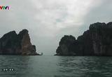 Phim tài liệu: Di sản thế giới ở Việt Nam trước biến đổi khí hậu