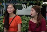 Hoa khôi áo dài Việt Nam 2016 - Số 27