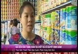 Tài chính tiêu dùng - 21/4/2015