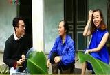 S - Việt Nam: Tràng Cát làng lá dong đệ nhất Hà Thành