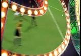 Nhịp đập 360 độ thể thao - 01/7/2015