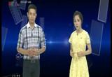 VTV kết nối - 02/7/2015
