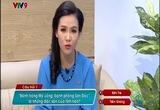 Sáng Phương Nam - 06/7/2015
