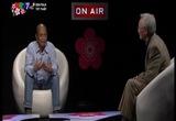 Edu Talk: Tết thầy