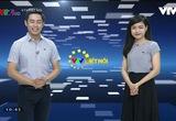 VTV kết nối: Chương trình Thanh âm Việt