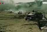 Phim tài liệu: Cuộc gặp gỡ lịch sử