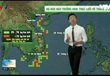Bản tin thời tiết nông vụ - 07/52016