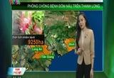 Bản tin thời tiết nông vụ - 18/12/2014