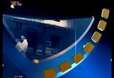 Phim tài liệu: Ánh sáng giữa tầng không
