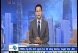 Tài chính kinh doanh trưa - 26/02/2015
