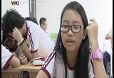 Alo Giọng hát Việt nhí - Phần 1