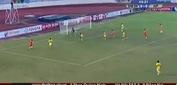 SHB Đà Nẵng 2-0 Hải Phòng